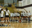140913_Women's_Volleyball_Preview_vs
