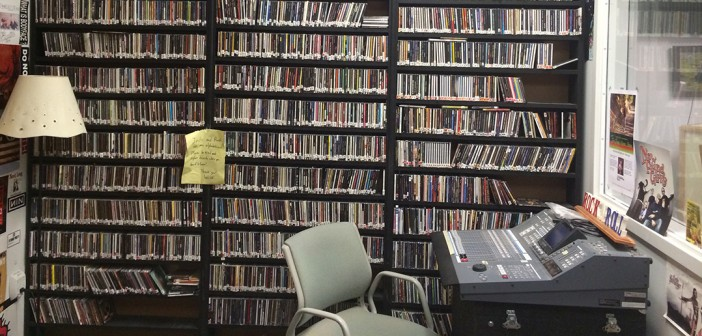 Donation enables Lehigh radio station to expand signal reach