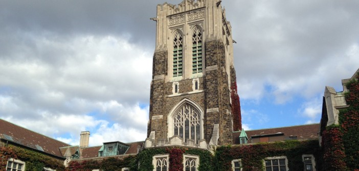 Lehigh approves 3 percent tuition increase for 2015-2016