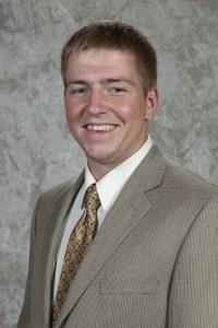 Tyler Coyle