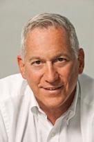 Walter Isaacson (Lynn Goldsmith/Courtesy photo)