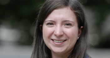 Elizabeth Haller, B&W Staff