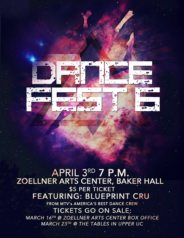 Dancefest to bring campus dance groups together the brown and white 150328previewdancefest2web malvernweather Gallery
