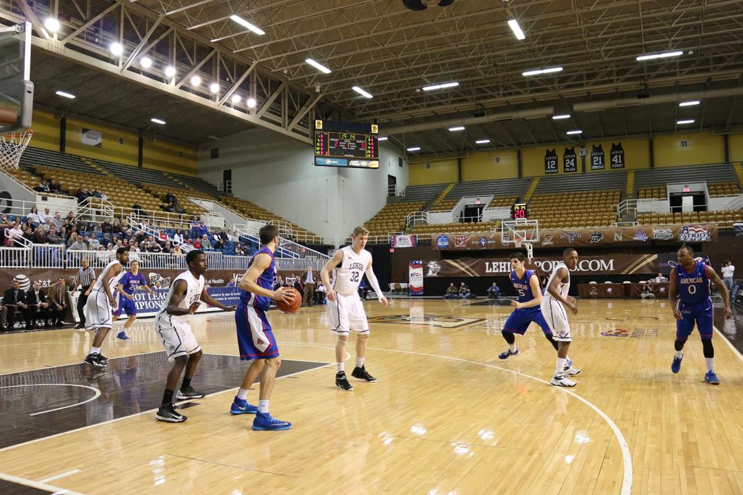 20150305_Lehigh_Mens_Basketbal_American_002
