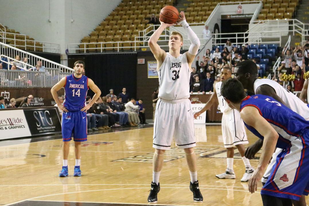 20150305_Lehigh_Mens_Basketbal_American_003