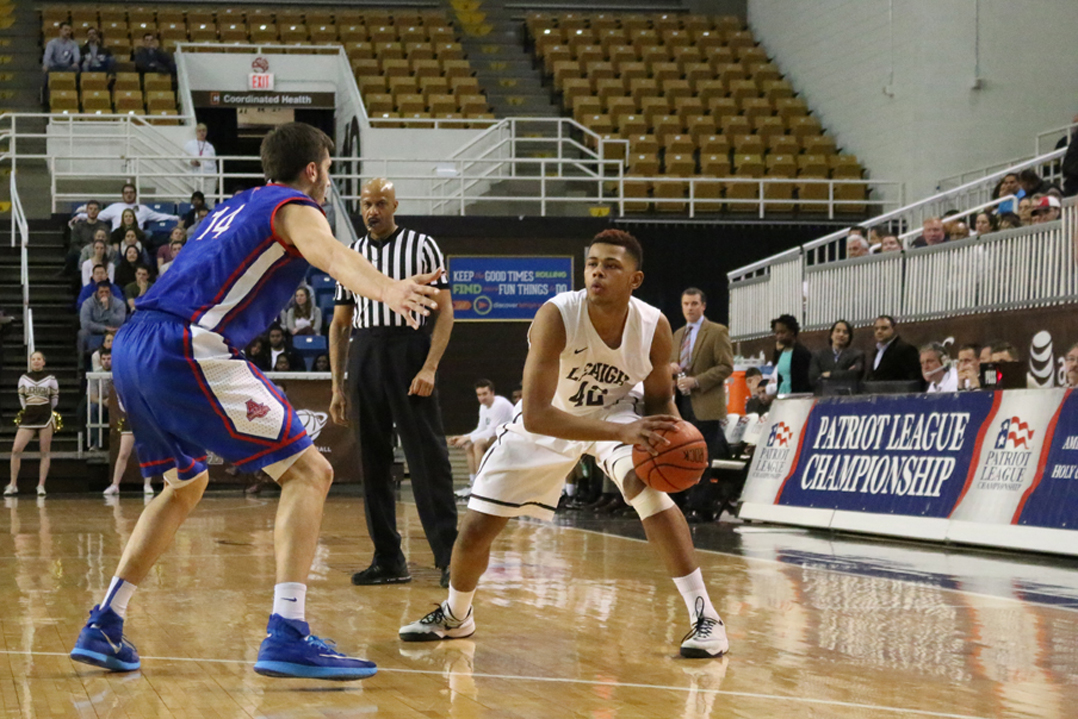 20150305_Lehigh_Mens_Basketbal_American_004