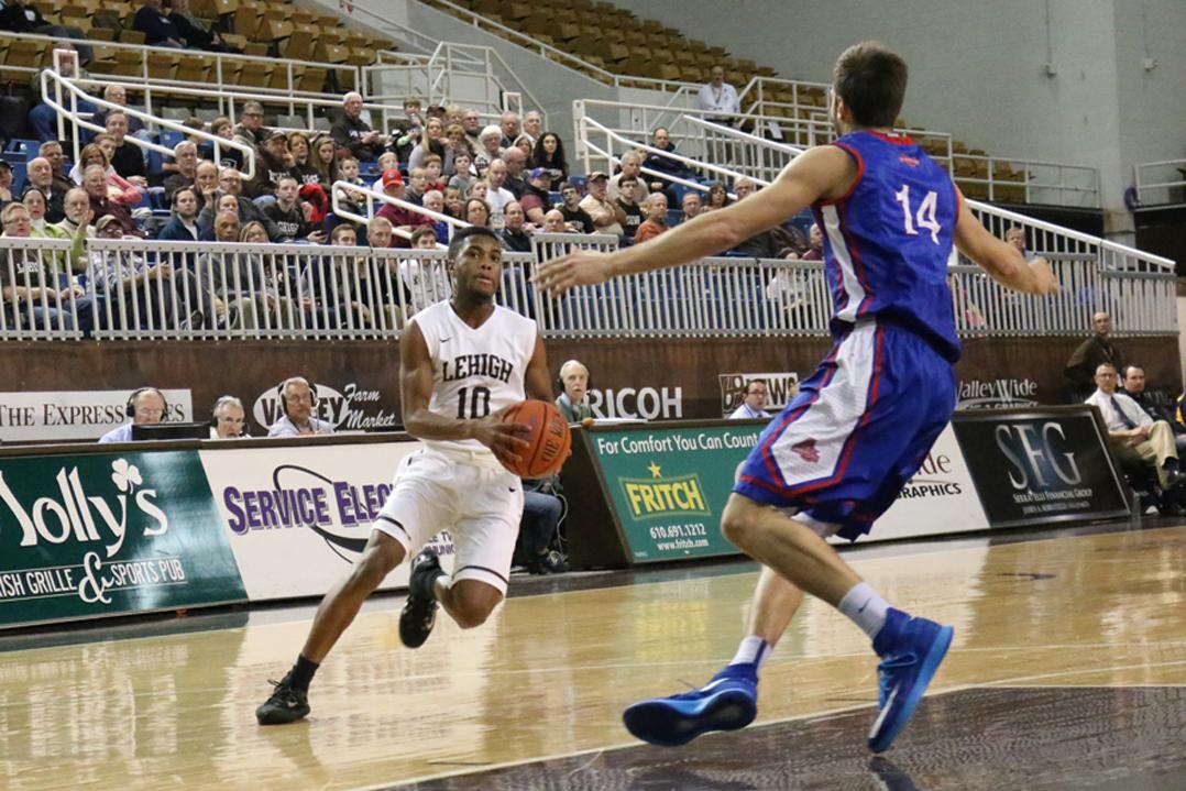 20150305_Lehigh_Mens_Basketbal_American_005
