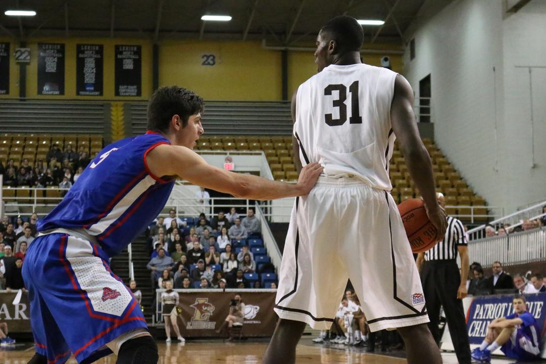 20150305_Lehigh_Mens_Basketbal_American_006