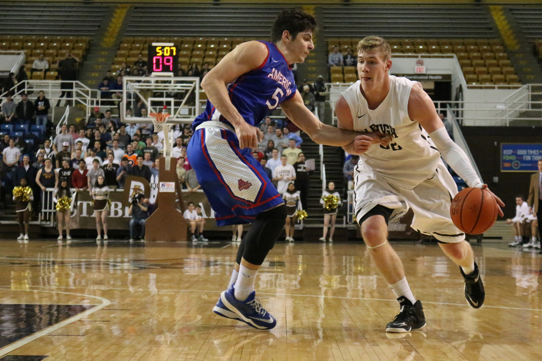 20150305_Lehigh_Mens_Basketbal_American_007
