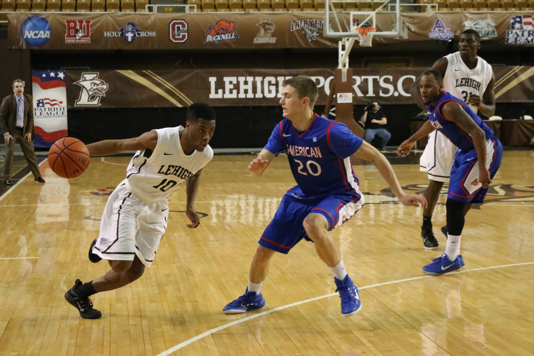 20150305_Lehigh_Mens_Basketbal_American_008