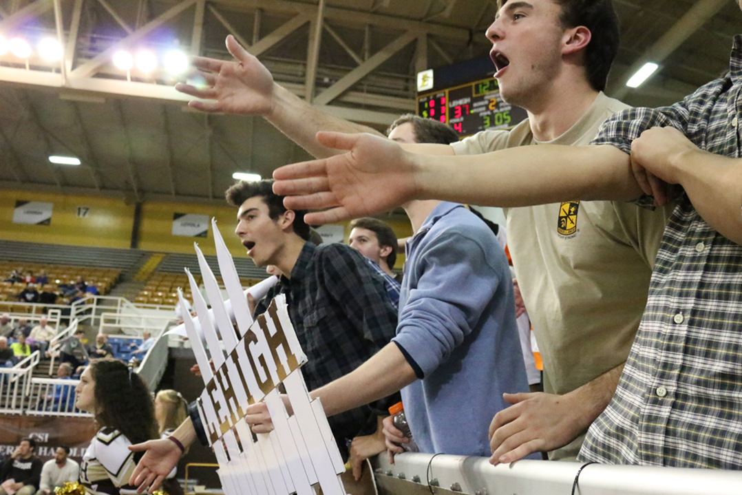 20150305_Lehigh_Mens_Basketbal_American_009