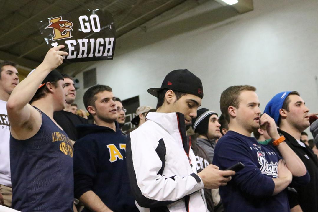20150305_Lehigh_Mens_Basketbal_American_010