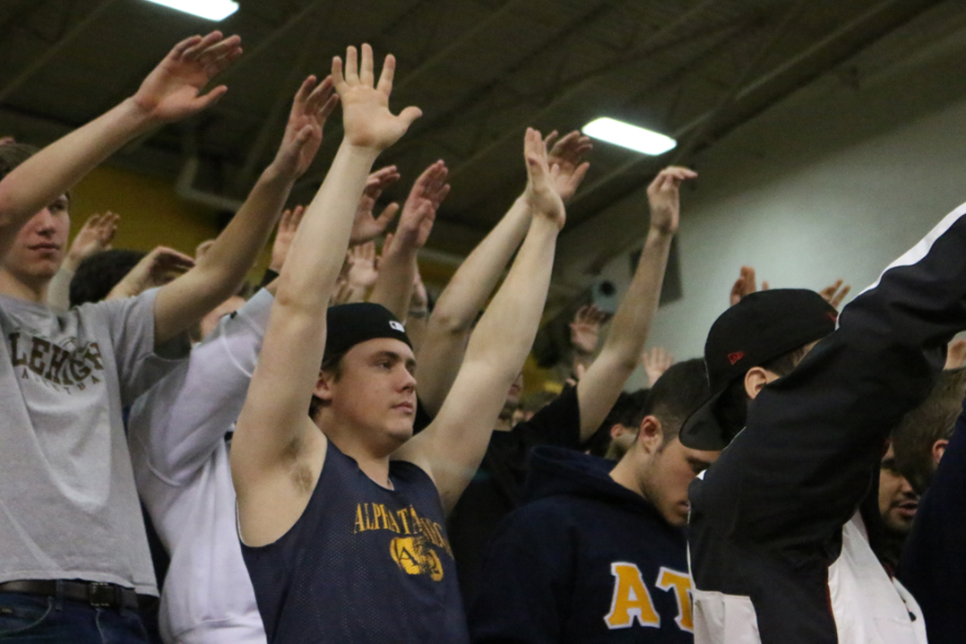 20150305_Lehigh_Mens_Basketbal_American_012