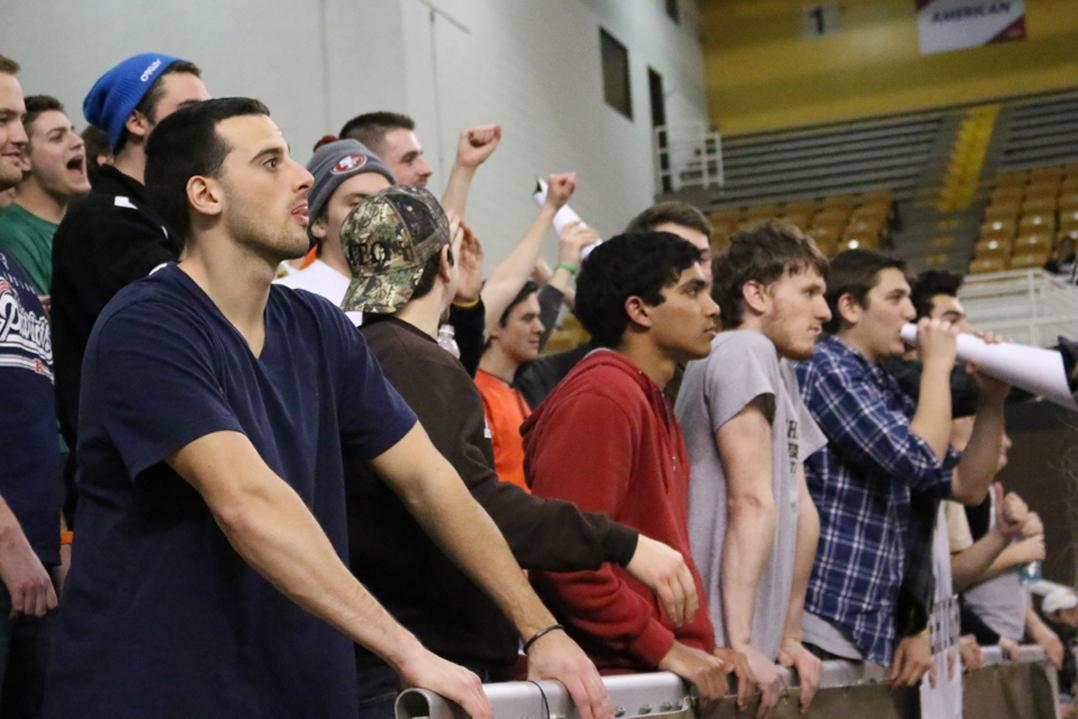 20150305_Lehigh_Mens_Basketbal_American_013
