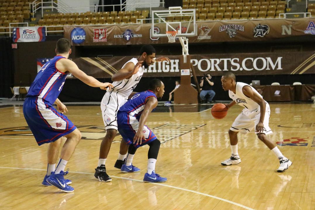 20150305_Lehigh_Mens_Basketbal_American_014