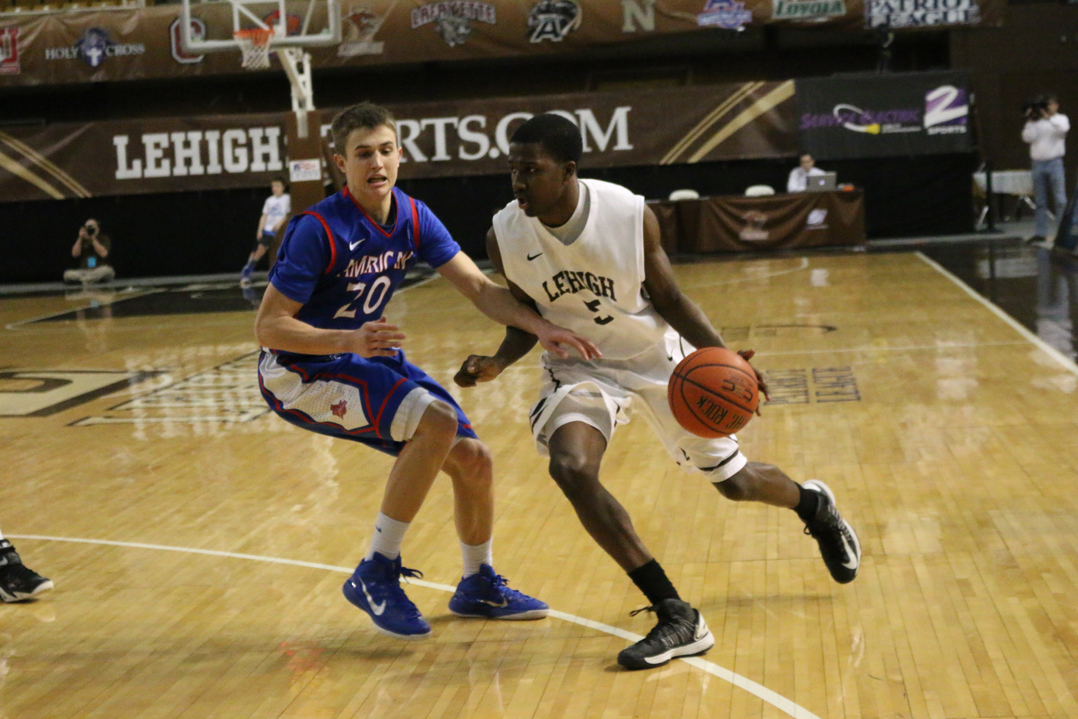 20150305_Lehigh_Mens_Basketbal_American_015