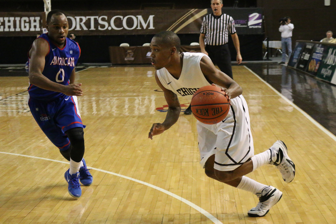 20150305_Lehigh_Mens_Basketbal_American_016