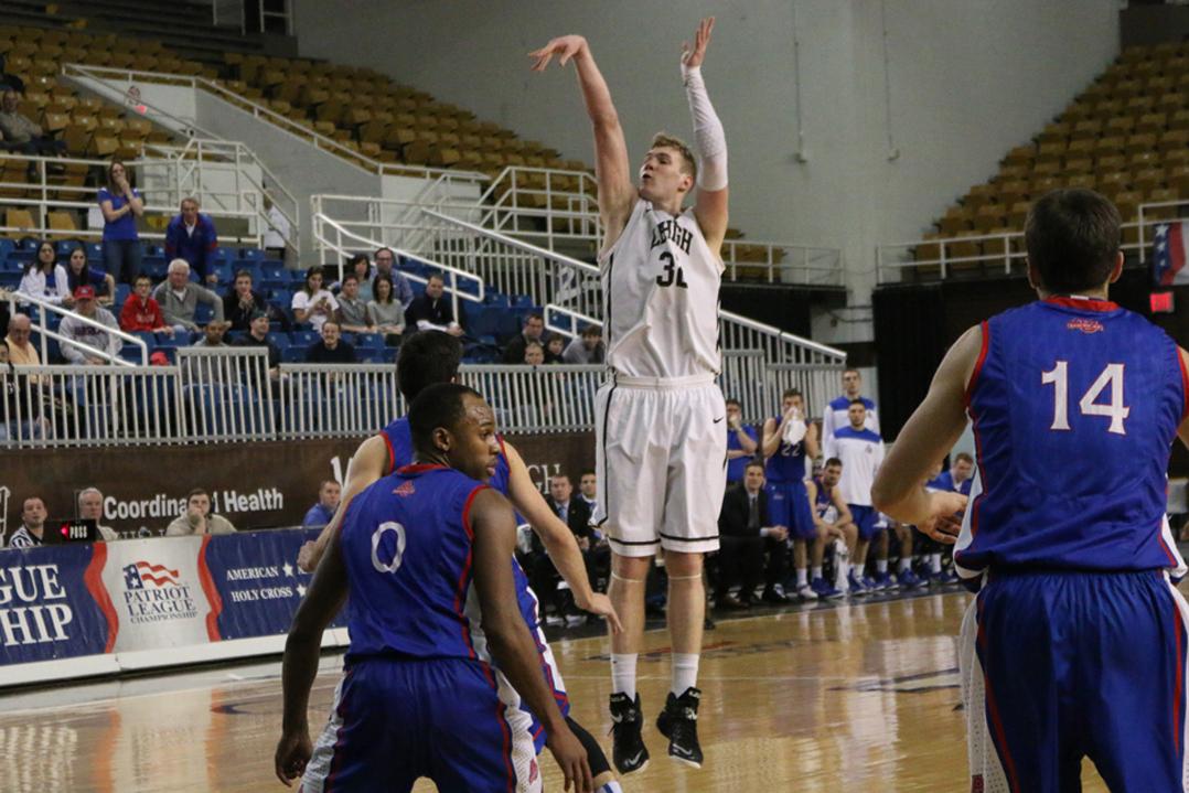 20150305_Lehigh_Mens_Basketbal_American_018