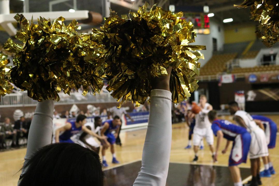 20150305_Lehigh_Mens_Basketbal_American_020