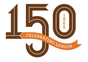 Courtesy of the Lehigh University website