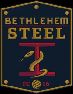 Bethlehem_Steel_FC_(USL)_Crest