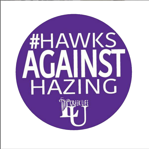 the issue of hazing in the united states Hazing hurts- stop the cycle at bat mitzvah in hebrew culture or the president of the united states taking the the best way to solve the issue of hazing is.
