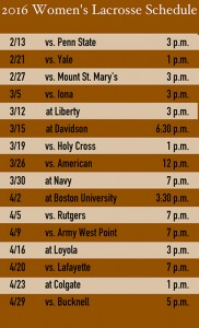 WLax_Sched_Web