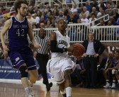 Lehigh men's basketball routs Holy Cross 68-51 in rematch of 2016 PL Championship