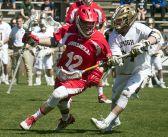 Army eliminates Lehigh men's lacrosse in Patriot League Tournament
