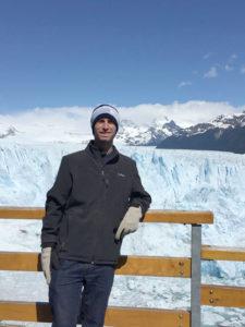 ethan-bogard-glacier-pic-copy