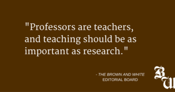 brown-and-white-profs