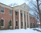 Delta Upsilon fraternity charged with conduct violation