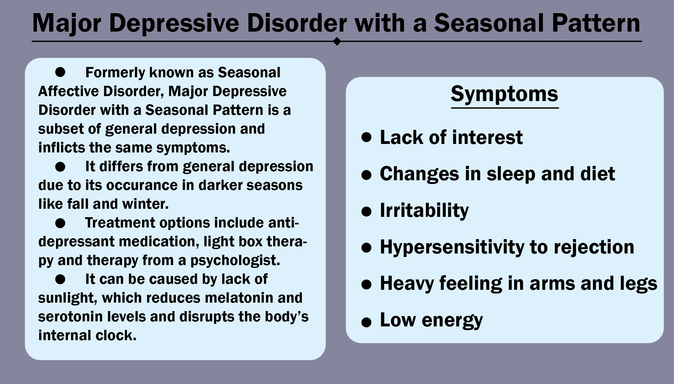 Depressive Disorder Symptoms  Driverlayer Search Engine. Well Signs. Golden Signs. Neurodiversity Symbol Signs. Footnote Signs Of Stroke. 20 Week Signs. Kycie Signs. King Signs Of Stroke. Sport Signs