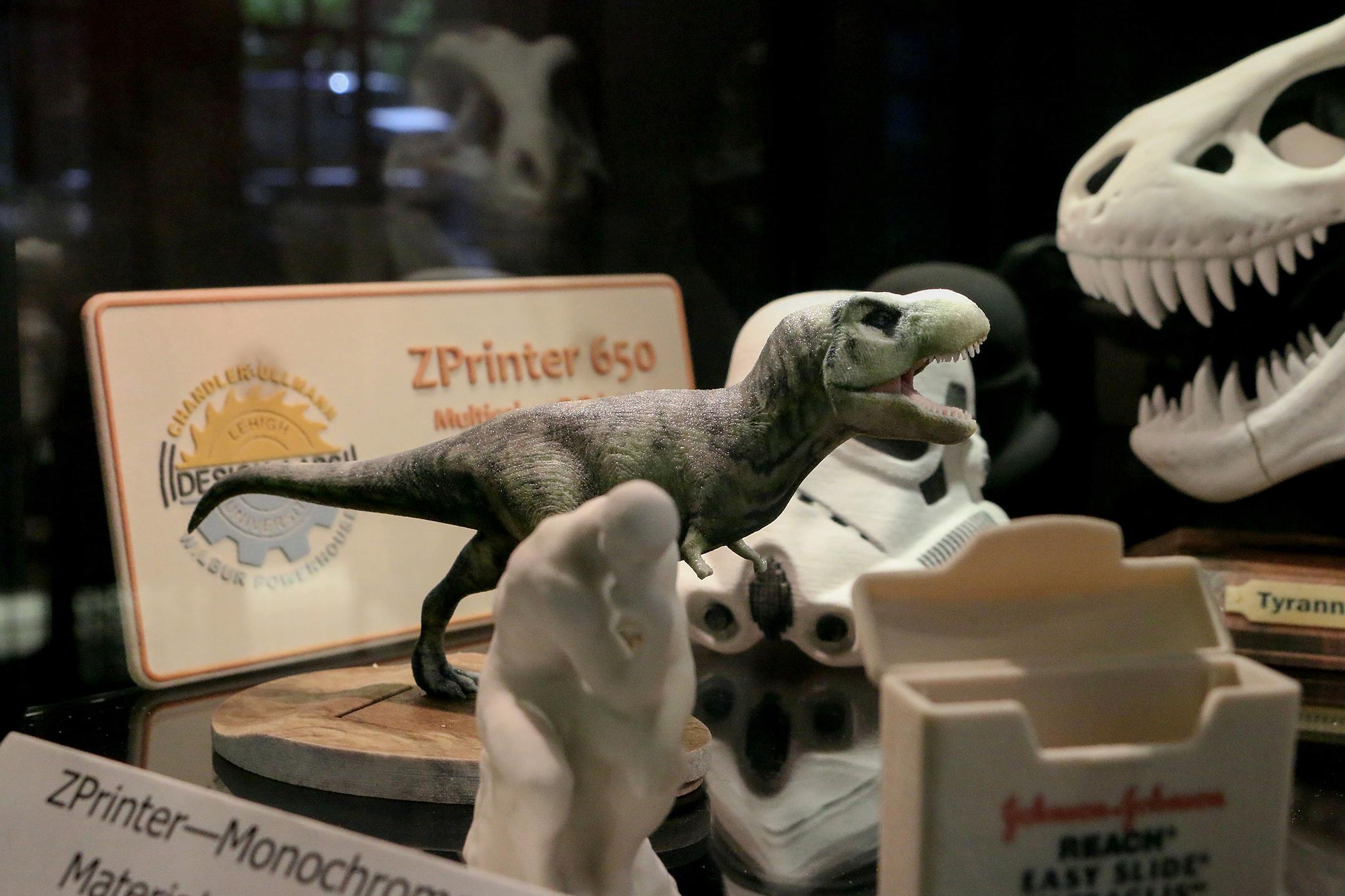 170308 3D Printing 002 web
