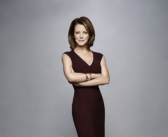 Q&A: Stephanie Ruhle, commencement speaker