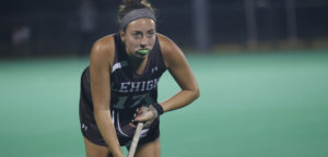 171006_FIELDHOCKEY_MCGOWAN_171