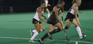 171006_FIELDHOCKEY_MCGOWAN_337