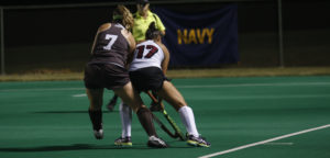 171006_FIELDHOCKEY_MCGOWAN_347