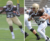 Lehigh running backs garner spotlight in advance of matchup with Georgetown