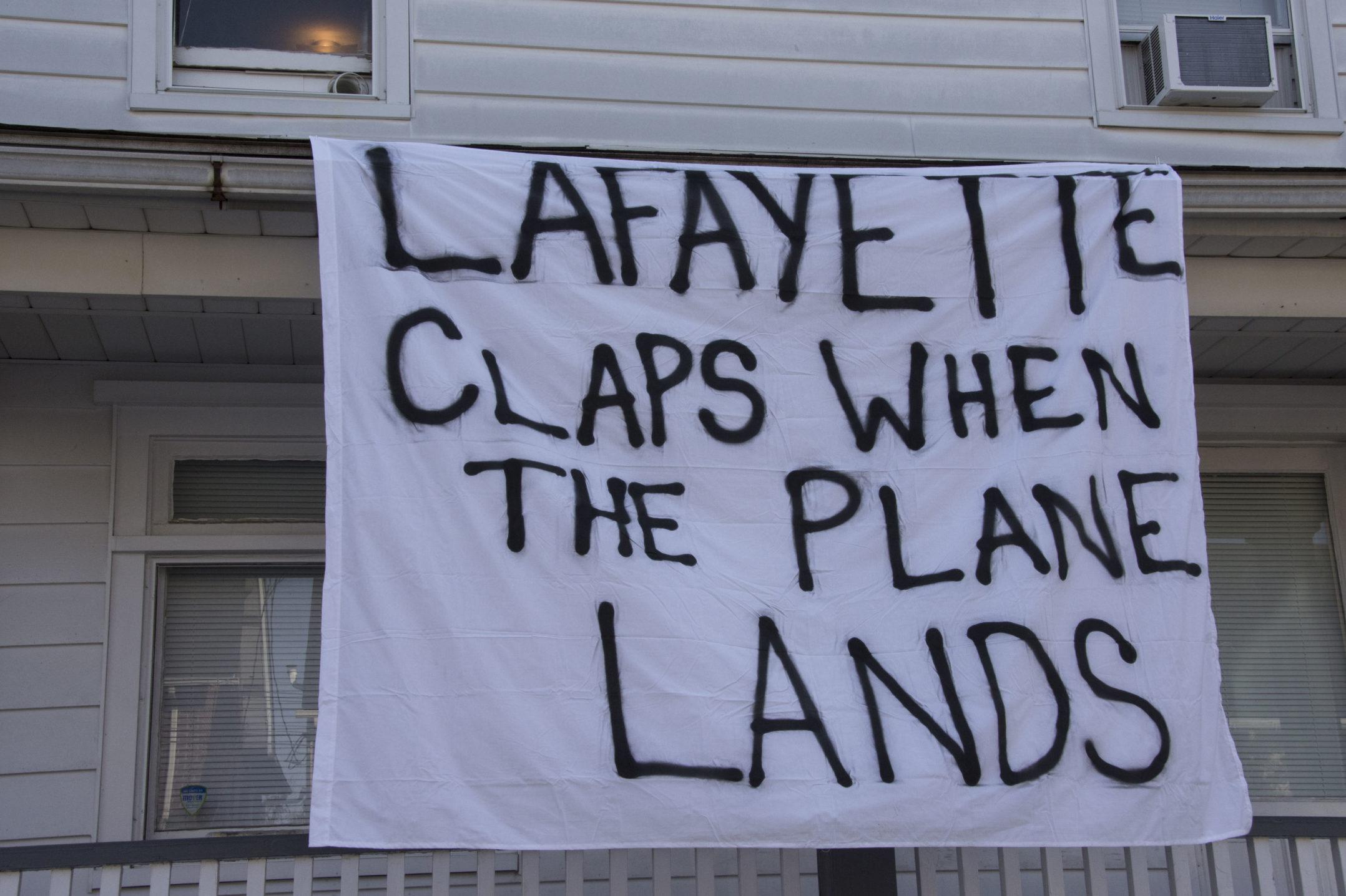 LeLaf Banner Gallery 016