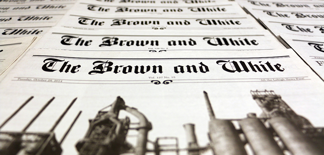 Letter to the Editor: Response to an anonymous letter