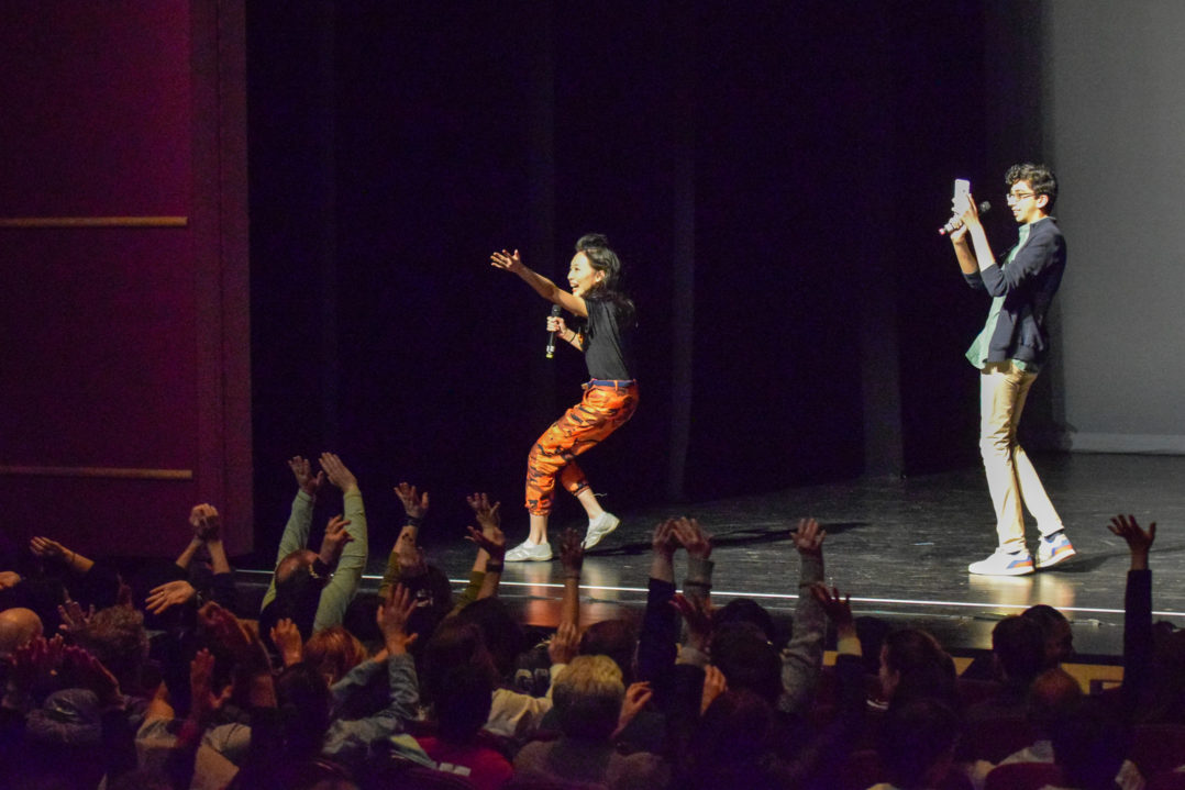 20180323 DANCEFEST 2018 GIYANANI _DSC5884