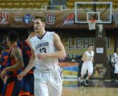 Lehigh men's basketball leaned on underclassmen for success this season