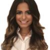 Keanna Ghazvini