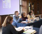 Faculty Senate meeting addresses budgetary surplus, 2021 calendar and Greek Life concerns
