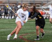 Lehigh women's lacrosse looking to bounce back in league play