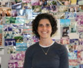 Lehigh professor runs for re-election on Bethlehem school board
