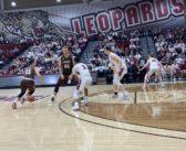 Lehigh men's basketball gets revenge against rival Lafayette