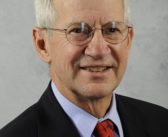 Q&A with Terry Hart '68: 2021 commencement speaker