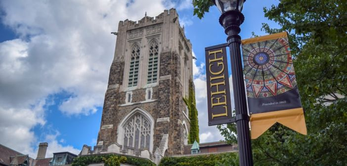 BREAKING: Lehigh announces new plans for fall semester; limited on-campus housing, tuition decrease for some